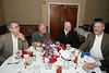 Phil Grafft, Jay Bryan, John Curtin, Gary Beanland