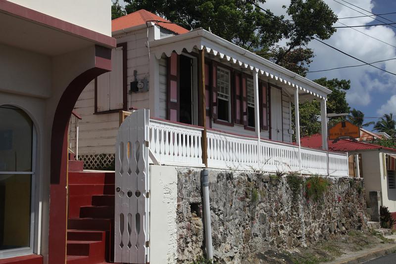 IMG_0138  Folk Museum on Tortola.
