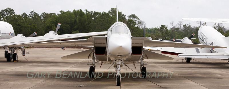 _MG_3787 RA-5C Vigilante 1958