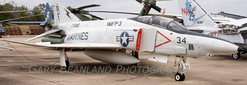 _MG_3784 F-4B Phantom II 1958