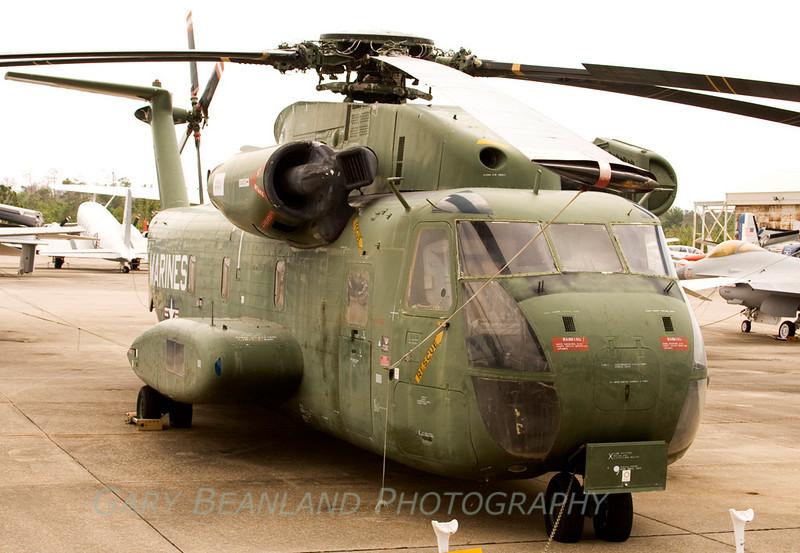 _MG_3765 CH-53 Sea Stallion 1962