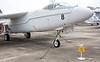 _MG_3807 A3D-2 Skywarrior 1952