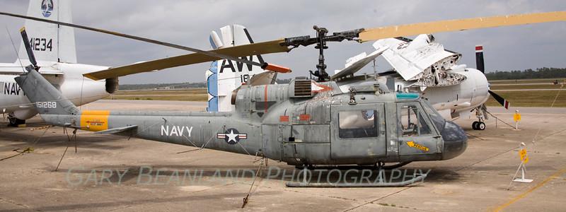 _MG_3793 UH-1E 1952