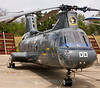 _MG_3751 H-46 Sea Knight 1962
