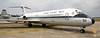 _MG_3839 C-9B Sky Train 1973