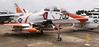 _MG_3773 TA 4J Skyhawk 1969