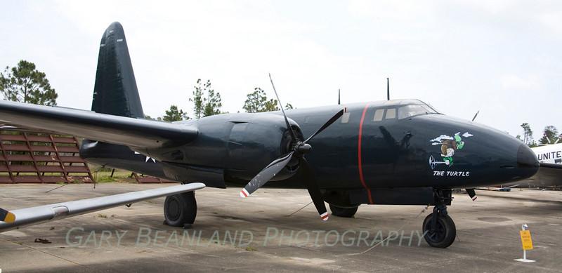 _MG_3849 XP 2V-1 1945 Turtle
