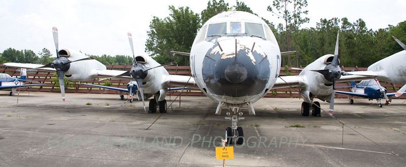 _MG_3845 P-3 Orion 1962