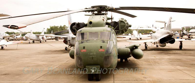 _MG_3766 CH-53 Sea Stallion 1962