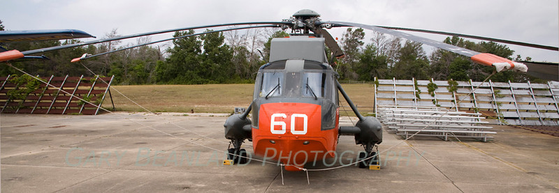 _MG_3755 SH-3D SeaKing1966