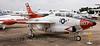 _MG_3774 T-2C Buckeye 1956
