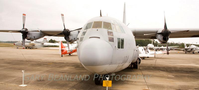 _MG_3763 C-130 Hercules 1954