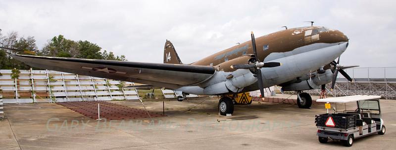 _MG_3756C-46Commando1947
