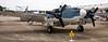 _MG_3769 PV-2 Harpoon 1944
