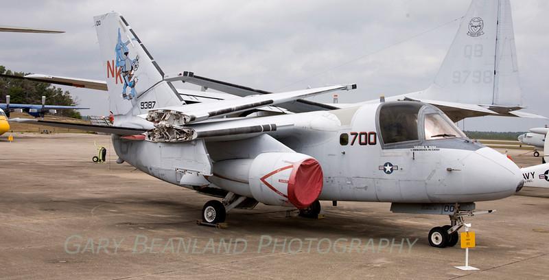 _MG_3785 S-3 Viking 1975