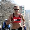 Mile 11.5: Determination