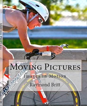 """Photos from this collection are featured in the book Moving Pictures: Images in Motion, available at Amazon.com and  <a href=""""http://www.ImagesInMotion.org"""">http://www.ImagesInMotion.org</a>"""