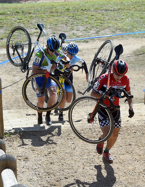 U.S. Open of Cyclocross