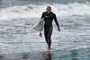 John John Florence, 2012 Hurley US Open of Surfing, Huntington Beach