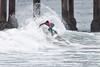 Filipe Toledo, 2012 Hurley US Open of Surfing, Huntington Beach