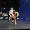 by Steve Line/SquashPics.com