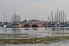 Moss Landing Harbor ~ 8-2015