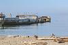 Sea Cliff State Beach- Cement Boat - 8-2015