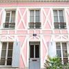 #PinkParis