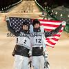 FIS  Freestyle Ski World Cup