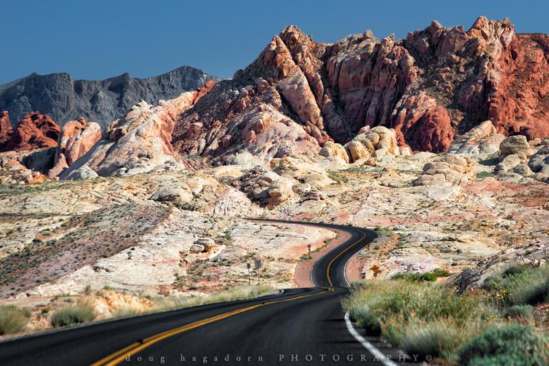 Scenic Drive 2 (#0610)