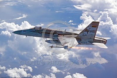 VFA-204 River Rattlers  Boeing F/A-18 Hornet AF #412, 163--  just firing a Sidewinder during a missile shoot from Key West.  1 September 2015. Jose Ramos VFA-204 River Rattlers  Boeing F/A-18 Hornet AF #412, 163--  just firing a Sidewinder during a missile shoot from Key West.  1 September 2015. Jose Ramos VFA-204 River Rattlers  Boeing F/A-18 Hornet AF #412, 163--  just firing a Sidewinder during a missile shoot from Key West.  1 September 2015. Jose Ramos
