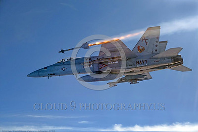 VFA-204 River Rattlers  Boeing F/A-18 Hornet AF #401, 1163149  firing a Sidwinder and loaded with flares to serve as a target during a missile shoot from Key West.  1 September 2015. Jose Ramos VFA-204 River Rattlers  Boeing F/A-18 Hornet AF #401, 1163149  firing a Sidwinder and loaded with flares to serve as a target during a missile shoot from Key West.  1 September 2015. Jose Ramos VFA-204 River Rattlers  Boeing F/A-18 Hornet AF #401, 1163149  firing a Sidwinder and loaded with flares to serve as a target during a missile shoot from Key West.  1 September 2015. Jose Ramos