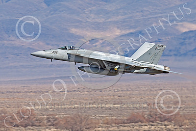 Boeing F-18E-USN 00154 A flying Boeing F-18E Super Hornets USN VFA-151 VIGILANTES 1-2015 military airplane picture by Peter J Mancus