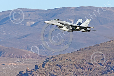 Boeing F-18E-USN 00162 A flying Boeing F-18E Super Hornets USN VFA-151 VIGILANTES 1-2015 military airplane picture by Peter J Mancus