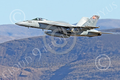 Boeing F-18E-USN 00174 A flying Boeing F-18E Super Hornets USN VFA-151 VIGILANTES 1-2015 military airplane picture by Peter J Mancus