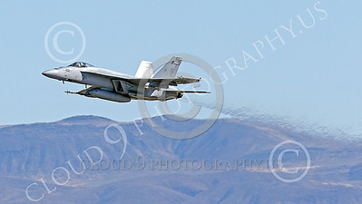 Boeing F-18E-USN 00178 A flying Boeing F-18E Super Hornets USN VFA-151 VIGILANTES 1-2015 military airplane picture by Peter J Mancus