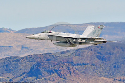 F-18E-USN-VFA-195 0010 A Boeing F-18E Super Hornet USN jet fighter 166901 VFA-195 DAMBUSTERS climbs out after take off at NAS Fallon 3-2017 military airplane picture by Peter J Mancus     DONEwt