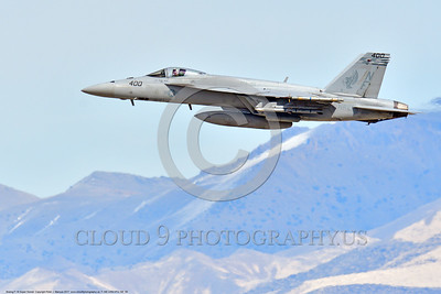 F-18E-USN-VFA-195 0008 A Boeing F-18E Super Hornet USN jet fighter 166901 VFA-195 DAMBUSTERS climbs out after take off at NAS Fallon 3-2017 military airplane picture by Peter J Mancus     DONEwt