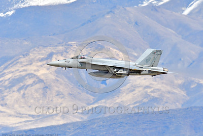 F-18E-USN-VFA-195 0006 A Boeing F-18E Super Hornet USN jet fighter 166901 VFA-195 DAMBUSTERS climbs out after take off at NAS Fallon 3-2017 military airplane picture by Peter J Mancus     DONEwt