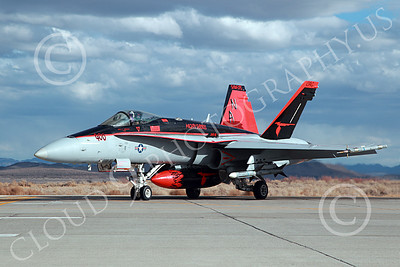 Boeing F-18C-USN 00015 A Boeing F-18C Hornet USN VFA-94 MIGHTY SHRIKES CAG NAS Fallon 3-2013 military airplane picture by Peter J Mancus