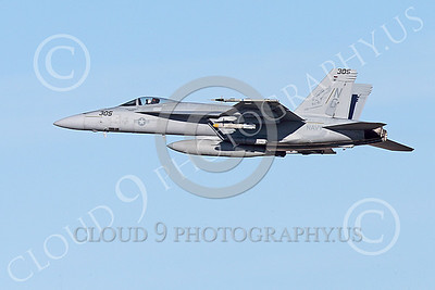 Boeing F-18E-USN 00138 A Boeing F-18E Super Hornet jet fighter USN VFA-97 WARHAWKS flying at NAS Fallon 1-2015 military airplane picture by Peter J Mancus
