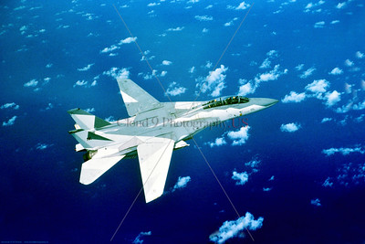 US Navy VF-2 BOUNTY HUNTERS Military Airplane Pictures