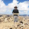 Top of Colorado