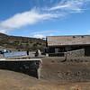Info Center for the Orizuka Center for International Astronomy.