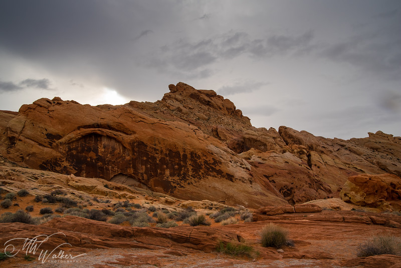 Valley of Fire-24.jpg