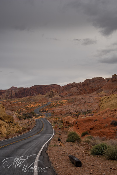 Valley of Fire-23.jpg
