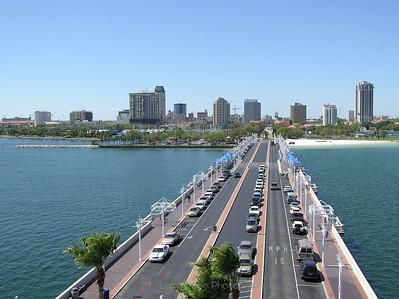 St.Petersburg,FL