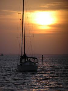 Charlotte Bay