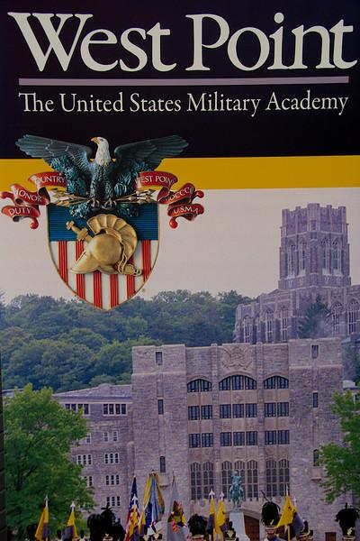 USMA, West Point, NY