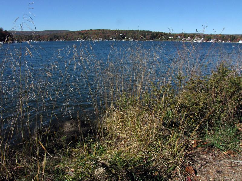 07 Harveys Lake, PA